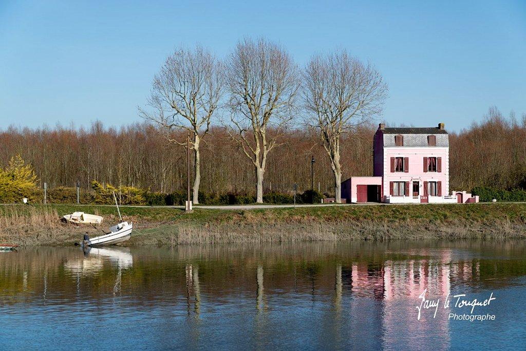 Baie-de-Somme-0186.jpg