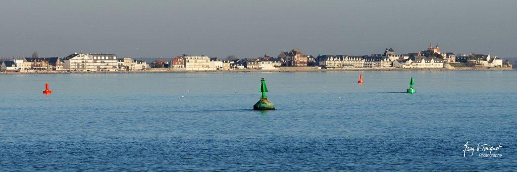 Baie-de-Somme-0195.jpg