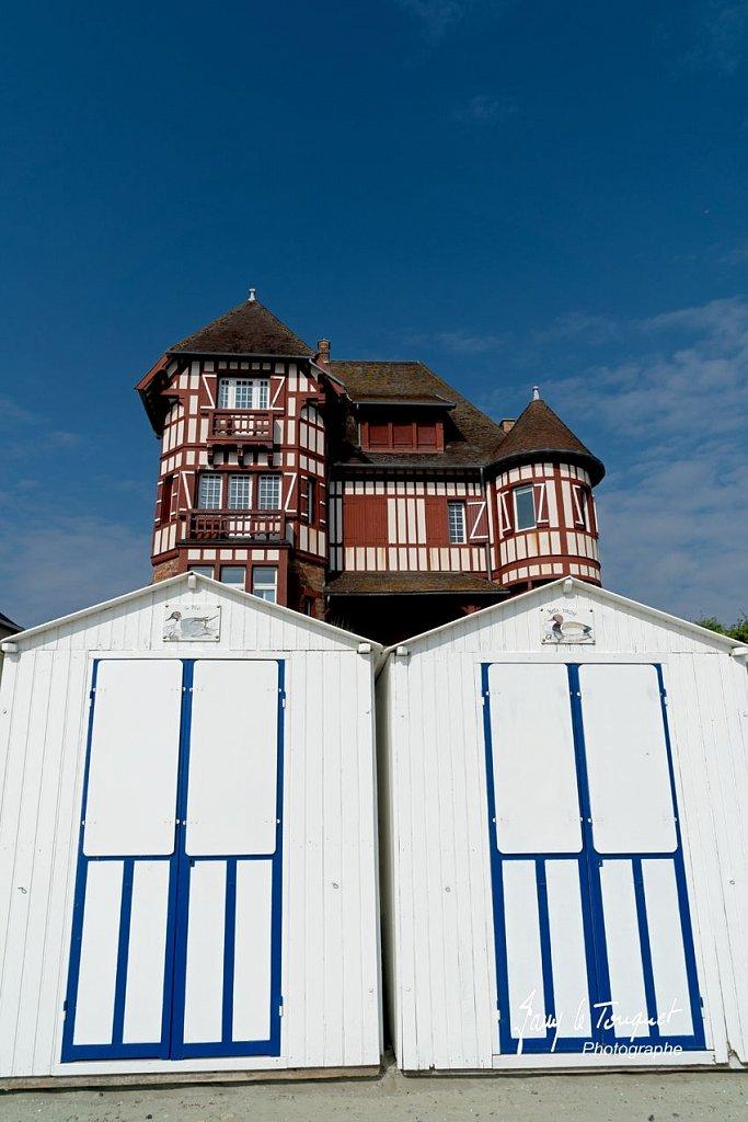 Baie-de-Somme-0216.jpg