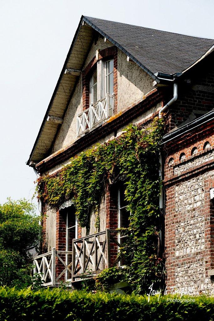 Veules-les-Roses-0112.jpg