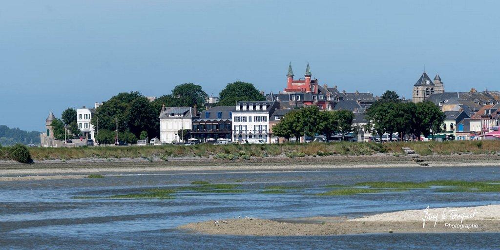 Baie-de-Somme-0230.jpg