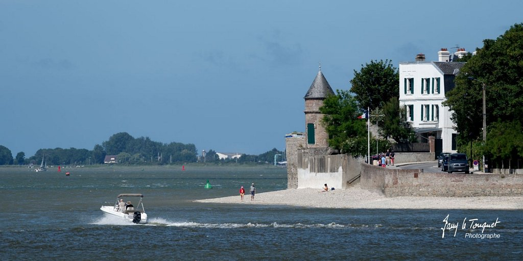 Baie-de-Somme-0231.jpg