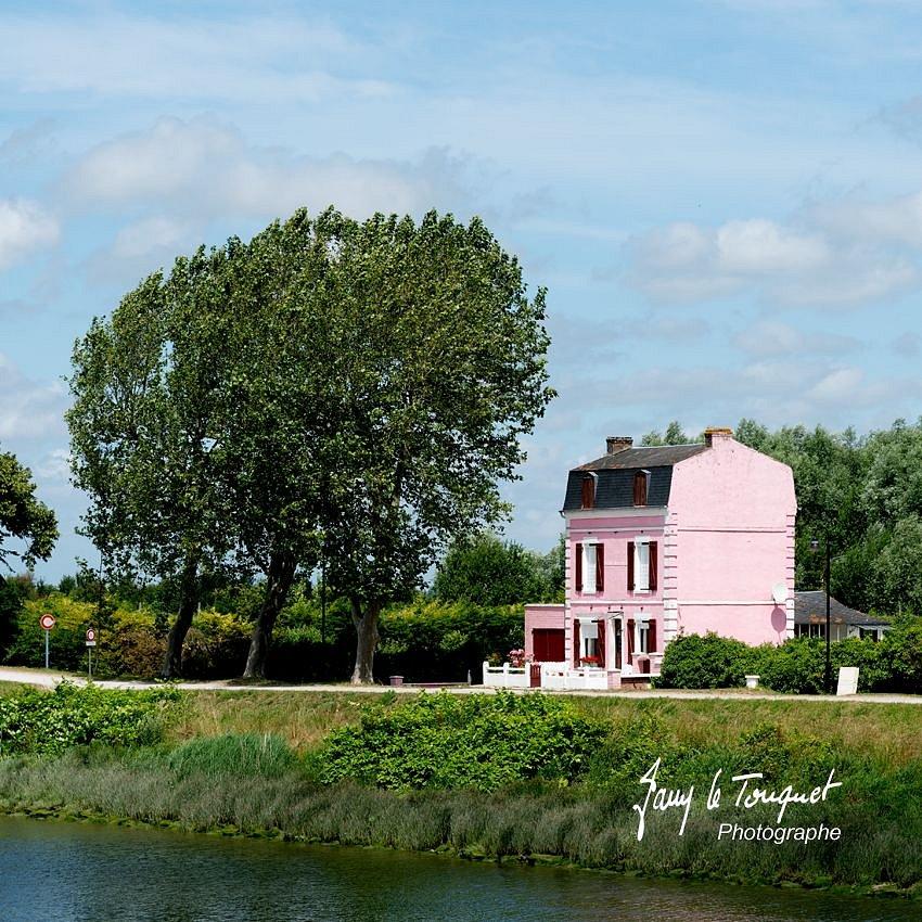 Baie-de-Somme-0235.jpg