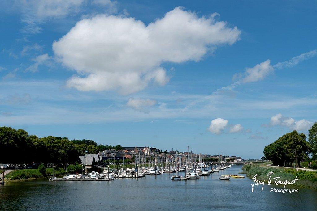 Baie-de-Somme-0237.jpg