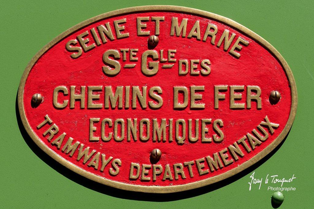 Baie-de-Somme-0250.jpg